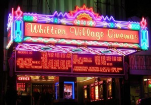 Whittier-Village-Cinemas