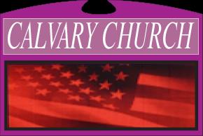 media-insert-church