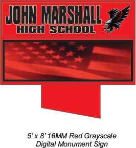 media-insert-marshall-high