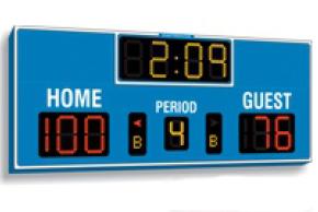 media-insert-scoreboard