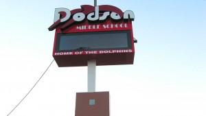 Dodson-MS