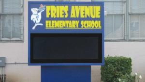 Fries-ES