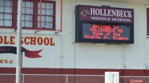 Hollenbeck-MS